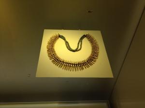 Museum Del Oro